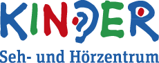 kinderhoerzentrum-bs-logo