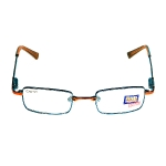brille-4